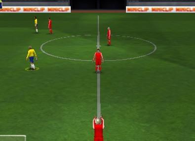 Cupa Mondiala 3D 2011