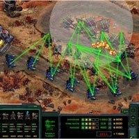 Starcraft 2 Tower Defense